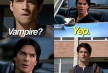 tvd TW crossover