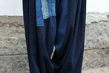 DRESS: mompe