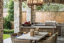 Patios & Porches