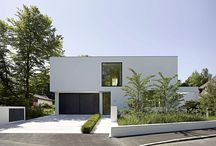 Häuser3