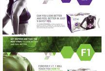 Forever F.I.T / Ο μοναδικός τρόπος να πετάξεις κιλά ,κυρίως λίπος ,να χτίσεις γερούς μυς ,σφιχτό σώμα ,χωρίς στερητικες  δίαιτες ,με  ασφάλεια ,να ενεργοποιήσεις το μεταβολισμό σου κ να αισθάνεσαι υπέροχα ,λέγεται FIT !!