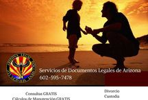 Se Habla Espanol / Providing Services in Spanish