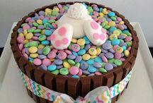 gâteau à faire