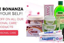 Diwali Offer / http://www.lordshomoeopathic.com/cosmetics.html