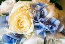 Свадебные букеты в Праге***Wedding bouquets in Prague / Наши свадебные флористы в Праге создадут любой желаемый свадебный букет для Вас!  Our wedding florists in Prague will create the desired wedding bouquet for you!