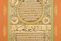 Ottoman Archive