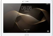 Tablets HUAWEI.