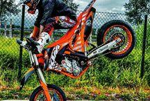 Riding Pix