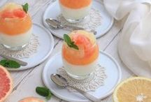 Jelly & Mousse
