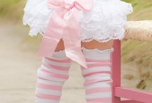 Babies&Clothes