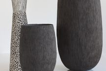 vessels & forms