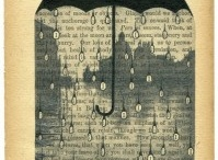 Przerabiane książki