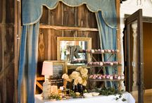 Wedding / by Taylor Teague