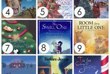 Books for Emily