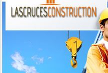 Advantages of Hiring a Crane Services