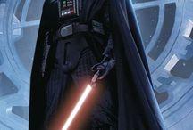 Gwiezdne Wojny (star wars) / Najlepsze zdjęcia z filmu Gwiezdne Wojny (the best photos from film Star Wars)