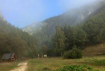 Góry Choczańskie