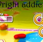 Candy Crush News
