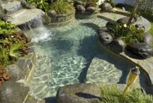 pools&gardens