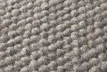 Jacaranda Carpets - Cool Greys