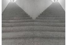 Visual Symmetry Effect
