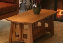 Diseny mobles