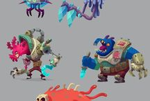 character_illust