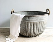 Vintage Laundry / by French Antiques