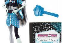 Brinquedos mais desejados / Brinquedos importados meninos/meninas para todas as idades.
