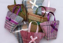 Textilni vyrobky