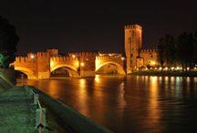 La Verona che vorrei