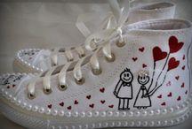 Gelin Ayakkabısı