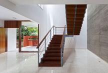 Khosia Associates, The Long House, Bangalore