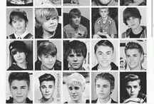 Justin ❤️