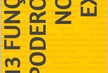 EBOOK - 13 FUNÇÕES PODEROSAS NO MS EXCEL