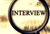 Interview Tricks and Trips / Learn best interview tricks and trips with the help of knowledgetpoint.com