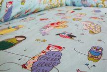 Hadley's Room Ideas / by Jenny Bell