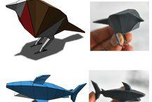 Sketch 3D :Model 3D Objects Easily