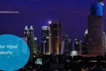 Hotel Di Jakarta,  Daftar Hotel Di Jakarta, Alamat Hotel Di Jakarta / Hotel Di Jakarta,  Daftar Hotel Di Jakarta, Alamat Hotel Di Jakarta, Hotel Bintang 3 Di Jakarta, Hotel Bintang 3 Di Jakarta, Hotel Bintang 4 Di Jakarta, Hotel Bintang 5 Di Jakarta. Daftat Harga Kamar, Promo Diskon Tarif Menginap, Review dan Fasilita Kamar Hotel. Booking online untuk pesan kamar hotel klik http ://hotelvillatour.com
