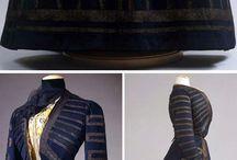 Vestidos Projeto Universal