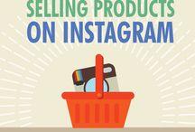 Social Media Marketing | Instagram