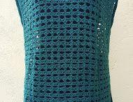 dzianina, knitwear