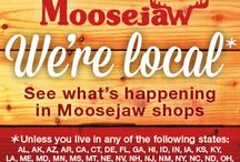 Moosejaw @thevorh