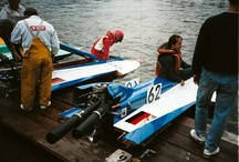 My race boat sport ;-)