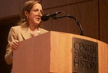2011 National Jewish Book Award Ceremony