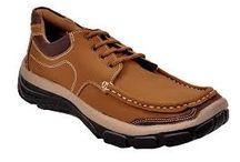 Footwear / Get a latest information on Footwear. http://www.mydealswallet.com/category/footwear-coupon-codes.html