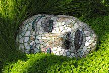 Mighty Mosaics