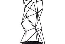 Geometría / by Joaquín Salerno Obst