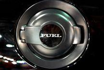 Family Saving / Saving money like a boss using the Shell #FuelRewards card #ShellCrowd #ad