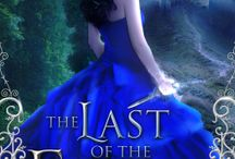 The Last of the Firedrakes / The Last of the Firedrakes (The Avalonia Chronicles #1) by Farah Oomerbhoy.